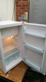 Fridge good conditin