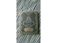 Assassin's Creed Syndicate Limited Edition