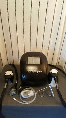 Mga Cryolipolyse Cryo6s Portable Cryo Lipolysis