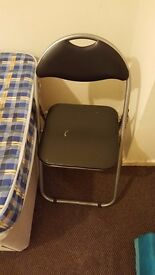 £4chair sale..must go today
