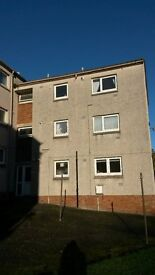 128d Ramsay Road, Hawick TD9 0DP - 1 BEDROOM FLAT IN HAWICK AVAILABLE FOR RENT