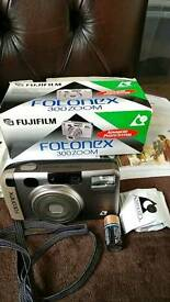 APS Fotonex 300 zoom