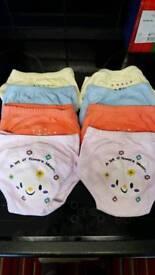NEW unisex pants 14kg