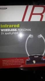 tv listener