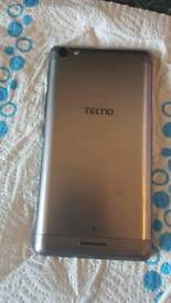 Tecno mobile unlock