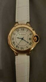 Womens watch for sale