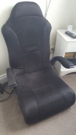 Gaming Chair. Used but in full working order.