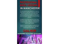 Professional Dhol Lessons in Manchester