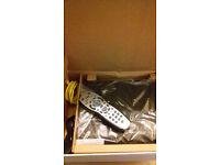 Sky+ HD Box, Remote Control & Cables