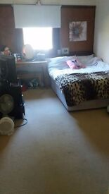 2 bed in Cambridgeshire for your 2/3 bed in nottingham, sheffield, or lincolnshire areas