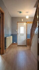 3/4 Bedroom Property To Rent, Close To Wembley High Street
