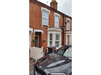 GREAT CHARACTER HOUSE SHARE GLOUCESTER GL1