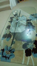 Marbel coffee table