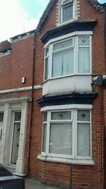 4 BEDROOM HOUSE TO RENT ABINGDON ROAD MIDDLESBROUGH TOWN CENTRE