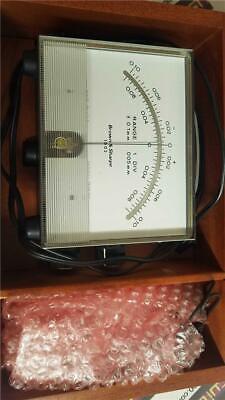 Rare Brown Sharpe 1003 Metric Indicator Wprobe