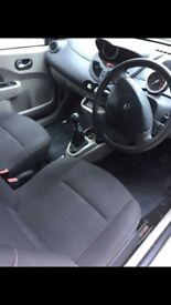 Renault twingo, for sale
