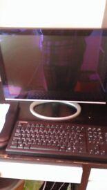 LCD Monitor 19inch