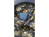 Summer Shirt size XL from John Lewis & Co.
