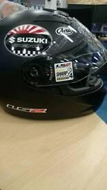 Motorbike Helmet xl