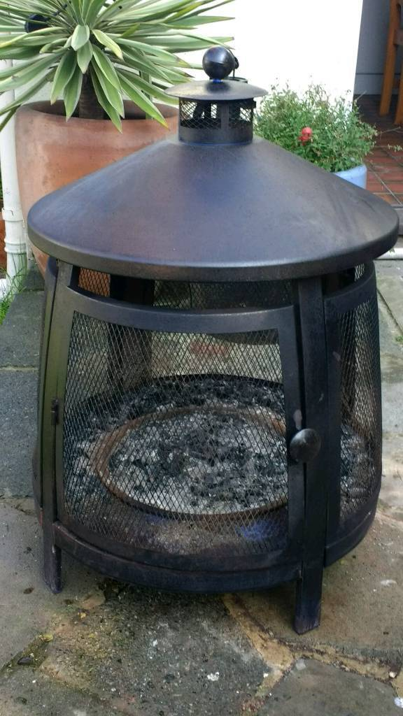 Wood burner for slaein South East London, LondonGumtree - Wood burner for sale in very good condition