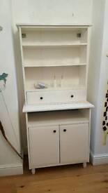 Ikea Hemnes bookcase
