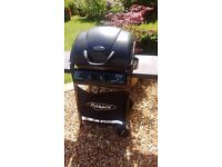 Outback Gas BBQ 200