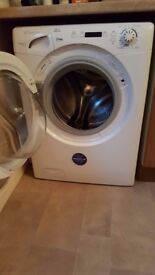Candy Washing Machine - Urgent Sale