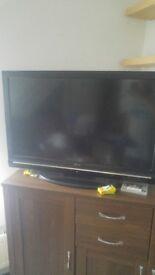 Xenius tv 40'