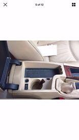 BMW E90 318i SE 2006 101,000 Miles