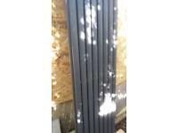 double radiator 1780 x 472