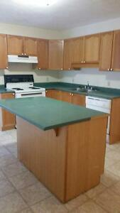 BRIGHT, SPACIOUS 2BR IN S'SIDE H/HW/BALCON $725