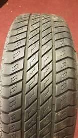 Tyres,