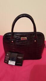 osprey/ handbag /half price