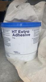 5 litre Amrico High Temperature Adhesives