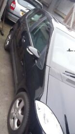 2005 Mercedes-Benz A