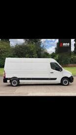 Cheap Rates Man with Van Service
