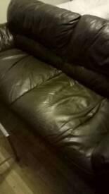 Sofa ,