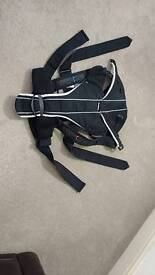 Baby Bjorn baby carrier excellent condition