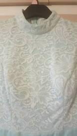 Prom/ROA DRESS