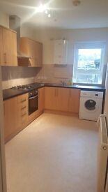 2 Bedroom garden flat to rent - Acton