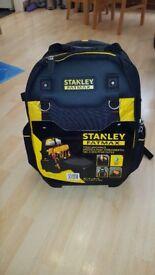 Stanley Tools Backpack