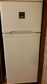 small fridge freezer for sale. excellent condition.