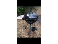 Fantastic Barbecue - Very good condition!