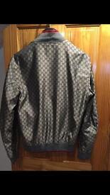 Amazing condition Gucci jacket