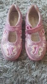 Lelli Kelly shoes size 29