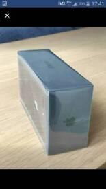 Apple iphone 8 plus 64gb on EE brand new sealed