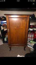 Cabinet **REDUCED**
