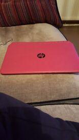 Hp laptop pavillion 15,6inch model-p248sa dre beats audio