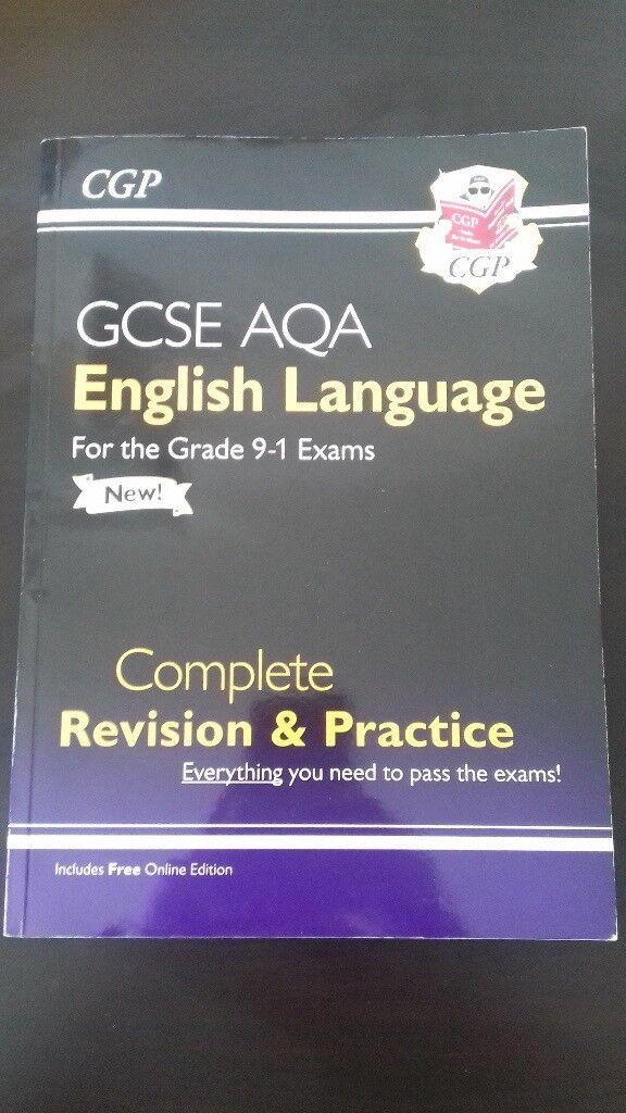 AQA GCSE Sociology Textbook- Pauline Wilson and Allan Kidd