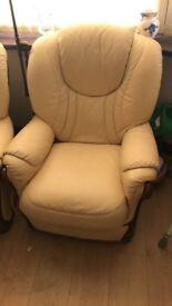 Getting rid sofa ASAP used